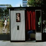 Photobox in Hamburg