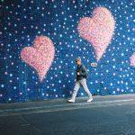 hearts in London